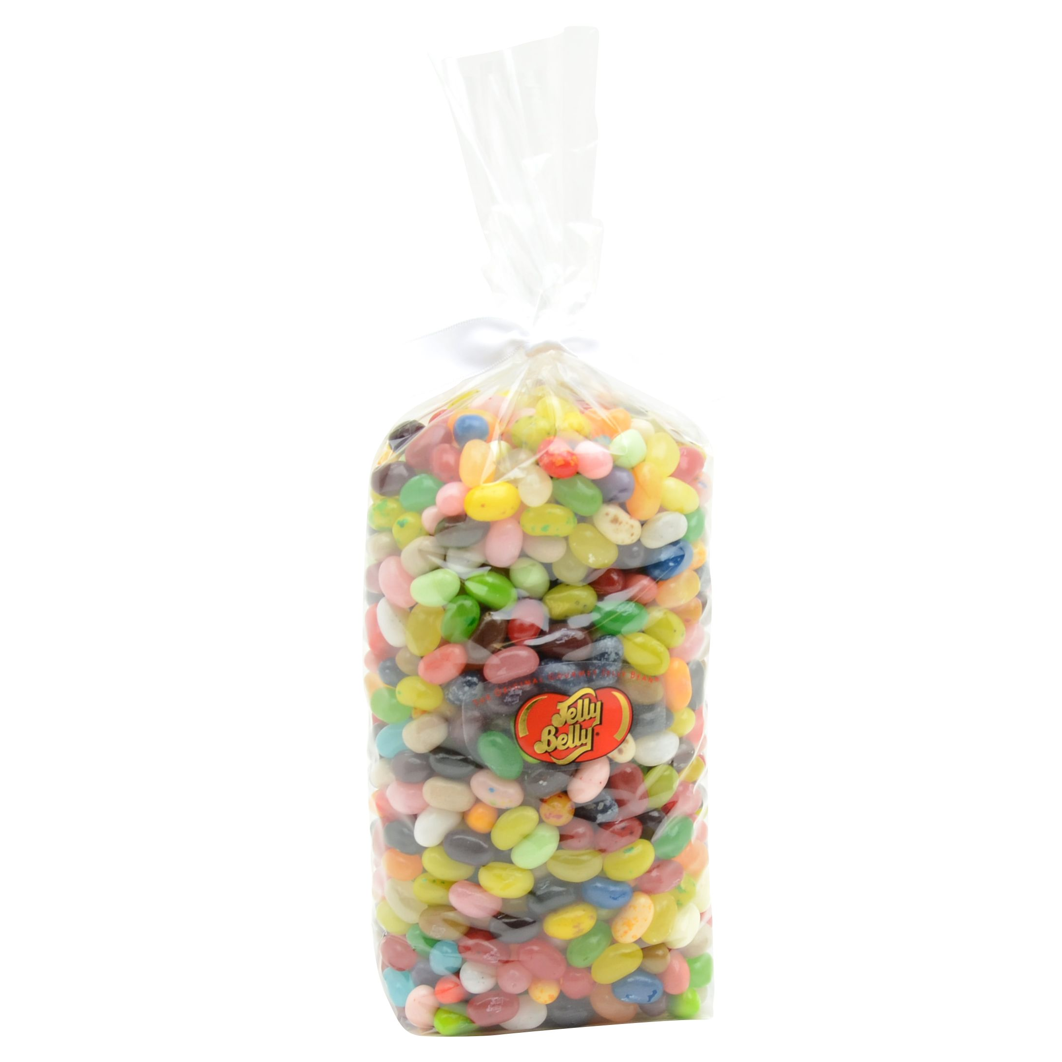 Jelly Belly Jelly Belly Assorted Beans, 1kg