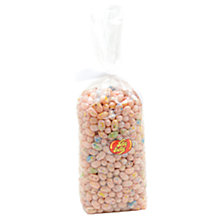 Buy Jelly Belly Tutti Frutti Beans, 1kg Online at johnlewis.com