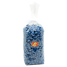 Buy Jelly Belly Blueberry Beans, 1kg Online at johnlewis.com