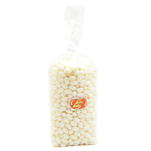 Buy Jelly Belly Coconut Beans, 1kg Online at johnlewis.com