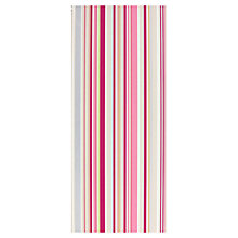 Buy Harlequin Rush Wallpaper Online at johnlewis.com