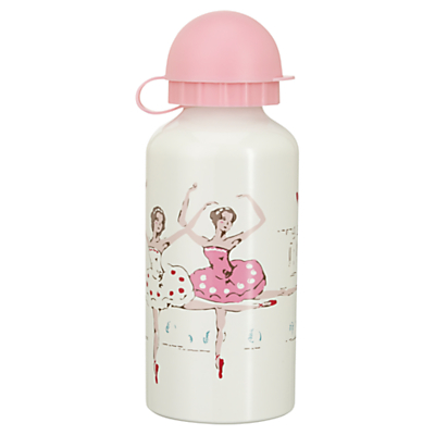 Cath Kidston Ballerina Drink Bottle