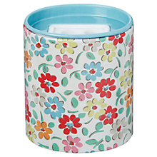 Buy Cath Kidston Garden Ditsy Pencil Sharpener Online at johnlewis.com