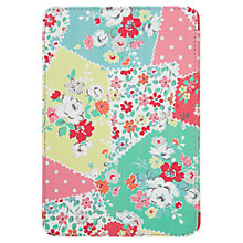 Buy Cath Kidston Flower Case for iPad Mini Online at johnlewis.com