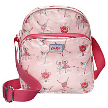 Buy Cath Kidston Ballerina Sports Bag Online at johnlewis.com