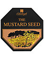 Edinburgh Preserves Mustard Box