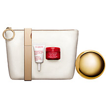 Buy Clarins Eye Collection - All About Eyes Online at johnlewis.com