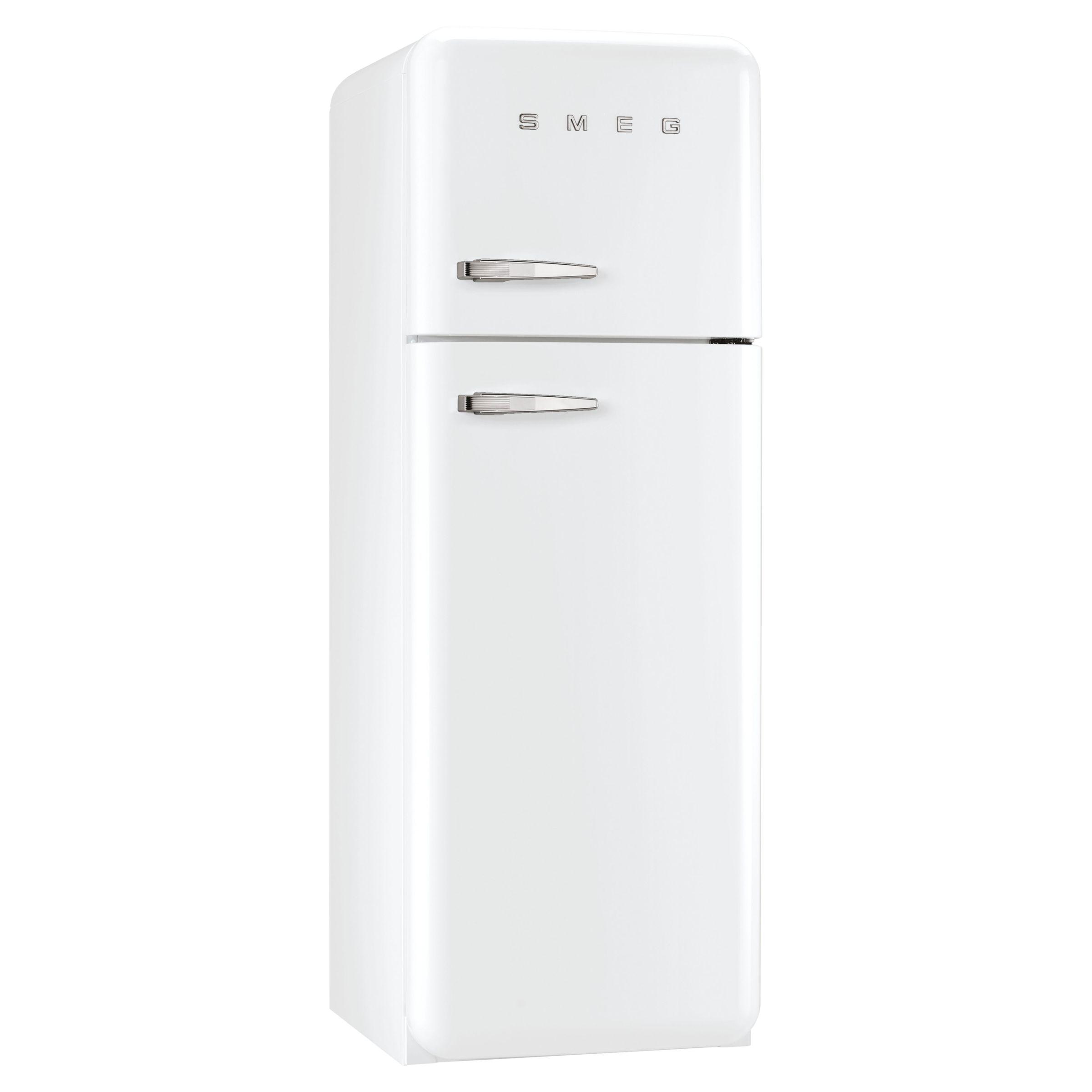 smeg fridge freezer shop for cheap refrigeration and save online. Black Bedroom Furniture Sets. Home Design Ideas