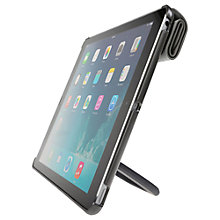 Buy Native Union Gripster Wrap Case with Autowake for iPad Air, Slate Online at johnlewis.com