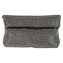Buy Coast Lupita Clutch Bag Online at johnlewis.com