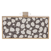 Buy Coast Cate Clutch Bag, Multi Online at johnlewis.com