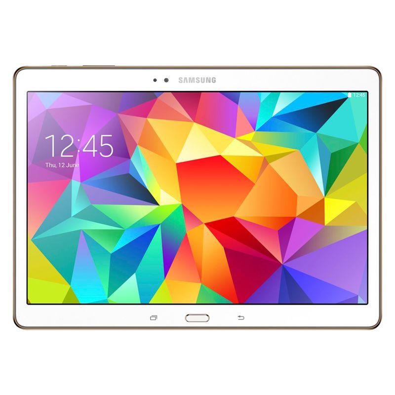 Samsung Galaxy Tab S 10.5 Tablet