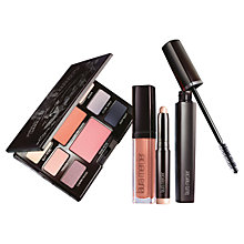 Buy Laura Mercier Flawless Expressions Jet Set Online at johnlewis.com