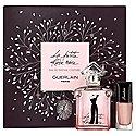 Guerlain La Petite Robe Noire Eau de Parfum Couture & Nail Lacquer Gift Set