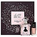 Guerlain La Petit Robe Noire Eau de Toilette & Nail Lacquer Gift Set