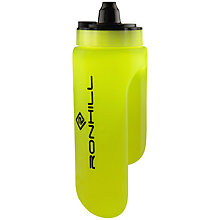 Buy Ronhill Vizion LED Bottle Online at johnlewis.com