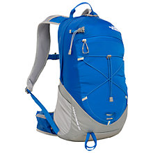 Buy The North Face Angstrom 20 Backpack Online at johnlewis.com