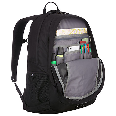 Buy The North Face Recon Backpack Online at johnlewis.com