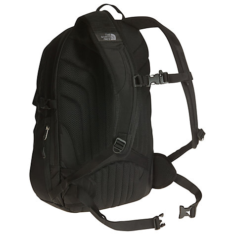 Buy The North Face Surge II Backpack Online at johnlewis.com