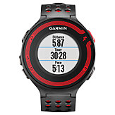 Special Offer on Selected Garmin Forerunner Watches
