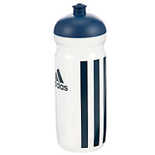 Buy Adidas R2S Sports Water Bottle, Assorted Colours Online at johnlewis.com