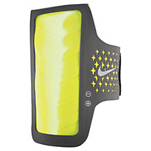 Buy Nike Diamond Armband Online at johnlewis.com
