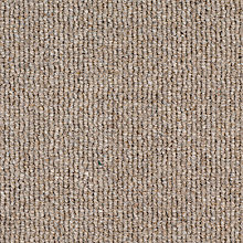 Buy Lakeland Herdwick 3 ply Wool Loop Carpet Online at johnlewis.com