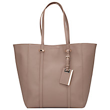 Buy French Connection Aubree Tote Bag Online at johnlewis.com