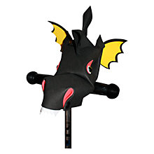 Buy Handlebar Heroes: Scorcher Dragonasaur Online at johnlewis.com