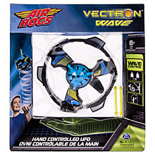 Buy Air Hogs Vectron Wave 2, Assorted Online at johnlewis.com