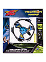 Air Hogs Vectron Wave 2, Assorted