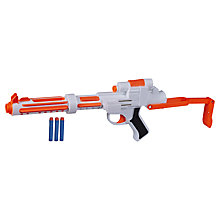 Buy Star Wars Stormtrooper Blaster Online at johnlewis.com