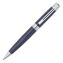 Buy Sheaffer Series 300 Ballpoint Online at johnlewis.com