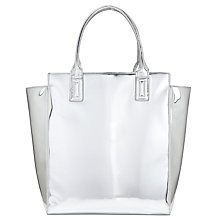 Buy COLLECTION by John Lewis Harrow Shoulder Bag Online at johnlewis.com