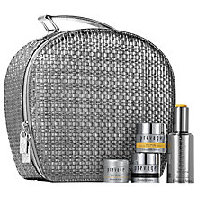 Buy Elizabeth Arden Prevage Anti-ageing & Intensive Repair Holiday Set Online at johnlewis.com