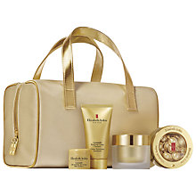 Buy Elizabeth Arden Ceramide Ultra Lift Firm Moisture Holiday Set Online at johnlewis.com