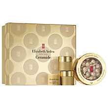 Buy Elizabeth Arden Ceramide Gift Set Online at johnlewis.com