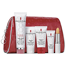 Buy Elizabeth Arden Eight Hour® Cream Gift Set Online at johnlewis.com