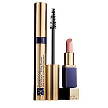Buy Estée Lauder Sumptuous Mascara Set Online at johnlewis.com
