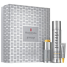 Buy Elizabeth Arden Prevage® Anti-Ageing Gift Set Online at johnlewis.com