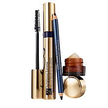 Buy Estée Lauder Sumptuous Extreme Mascara Set Online at johnlewis.com