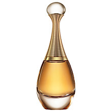 Buy Dior J'adore L'Absolu Eau de Parfum Spray, 75ml Online at johnlewis.com