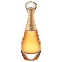 Buy Dior J'adore L'or Eau de Parfum, 40ml Online at johnlewis.com