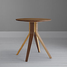 Buy Wales & Wales for John Lewis Furniture Range Online at johnlewis.com