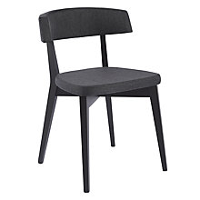 Buy John Lewis Soren Dining Chair Online at johnlewis.com