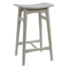 Bar Stools Bar Chairs Breakfast Stools John Lewis