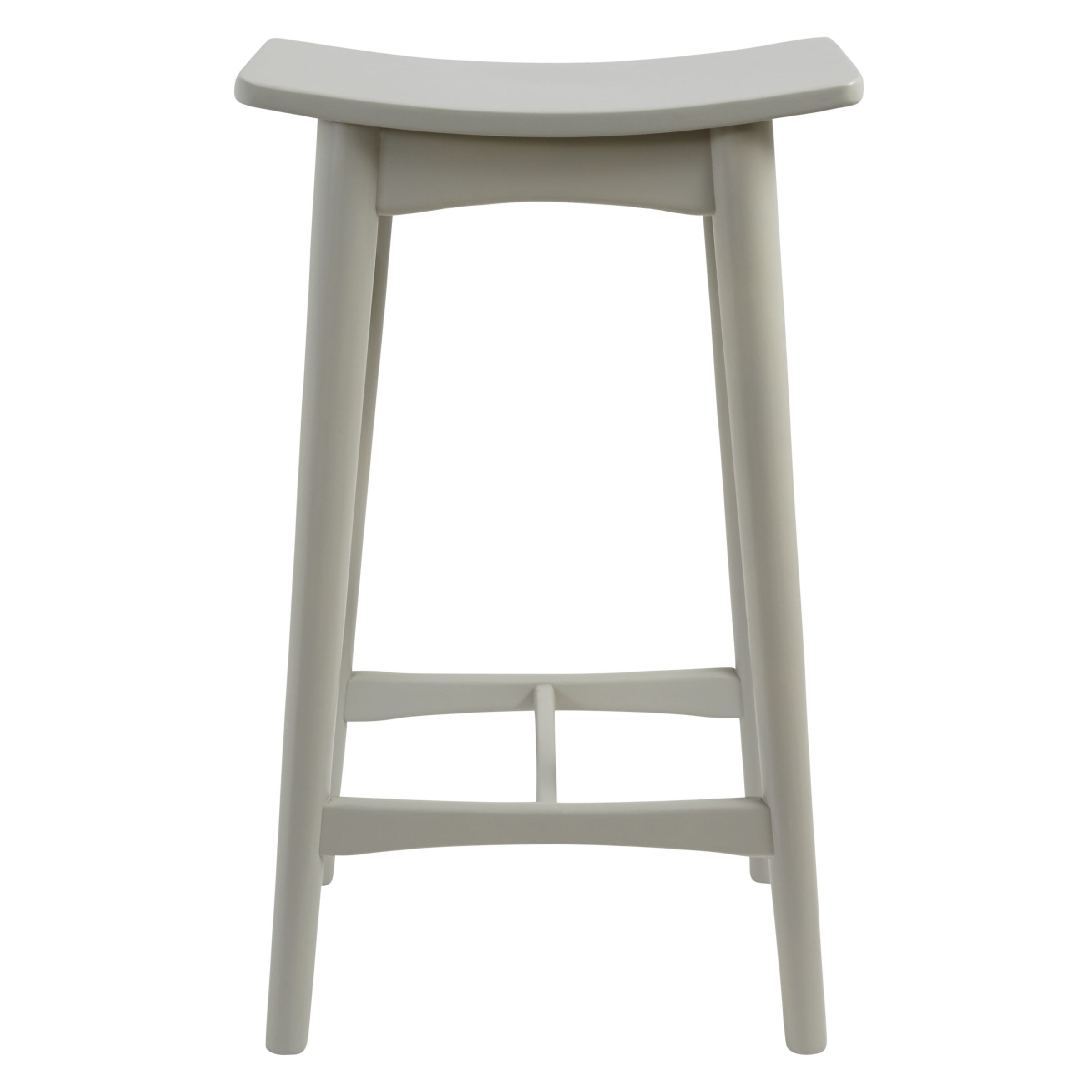asta bar stool smoke cheap dining room sets shop the best deals