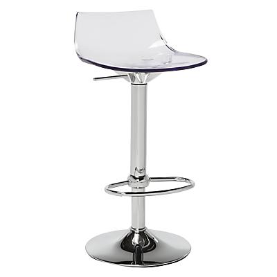 john lewis catalogue furniture from john lewis at. Black Bedroom Furniture Sets. Home Design Ideas