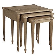Buy John Lewis Marcelle Nest of Tables Online at johnlewis.com