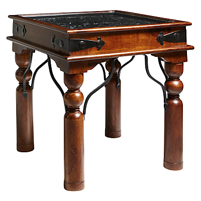 buy cheap sheesham wood coffee table compare tables prices for best uk deals. Black Bedroom Furniture Sets. Home Design Ideas